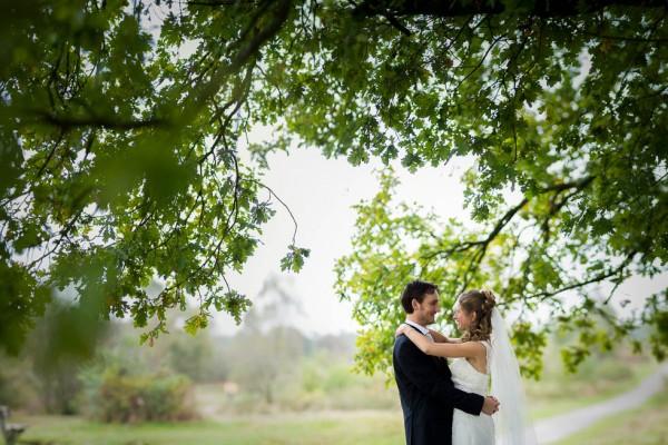 Preview: Robert en Jeltsje zijn getrouwd!