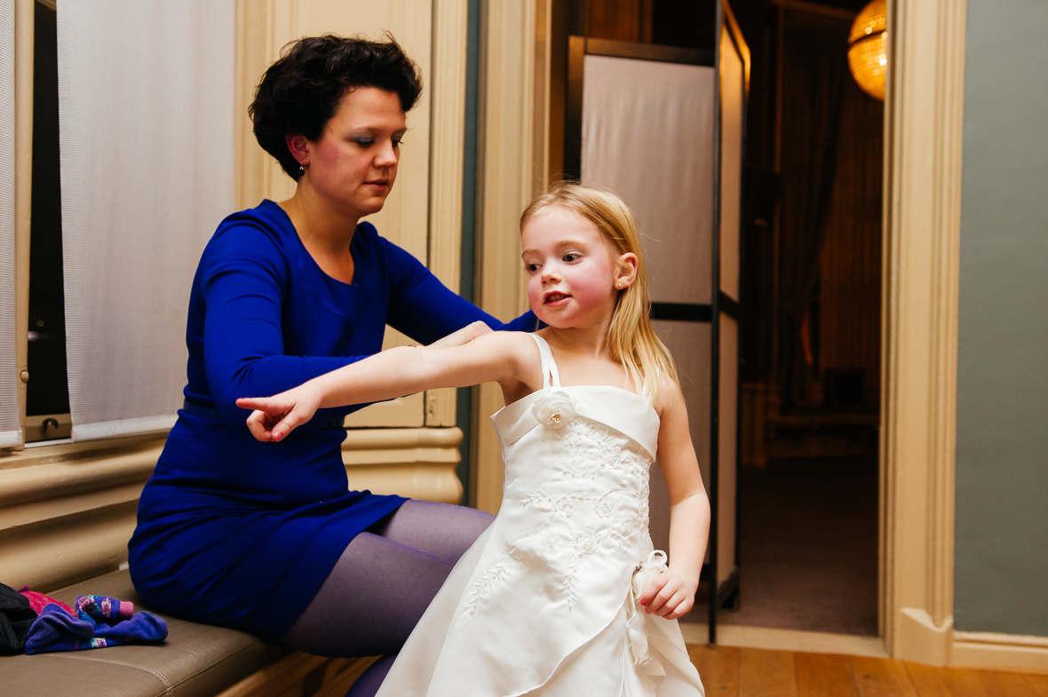 bruiloft fotograaf Kasteel de Schaffelaar-04