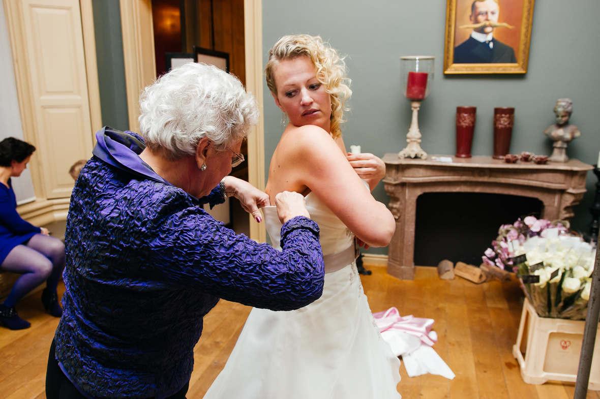 bruiloft fotograaf Kasteel de Schaffelaar-05