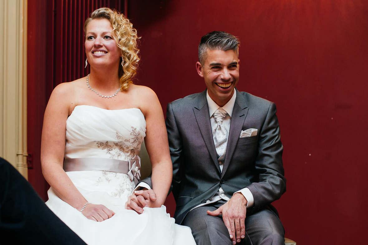 bruiloft fotograaf Kasteel de Schaffelaar-10