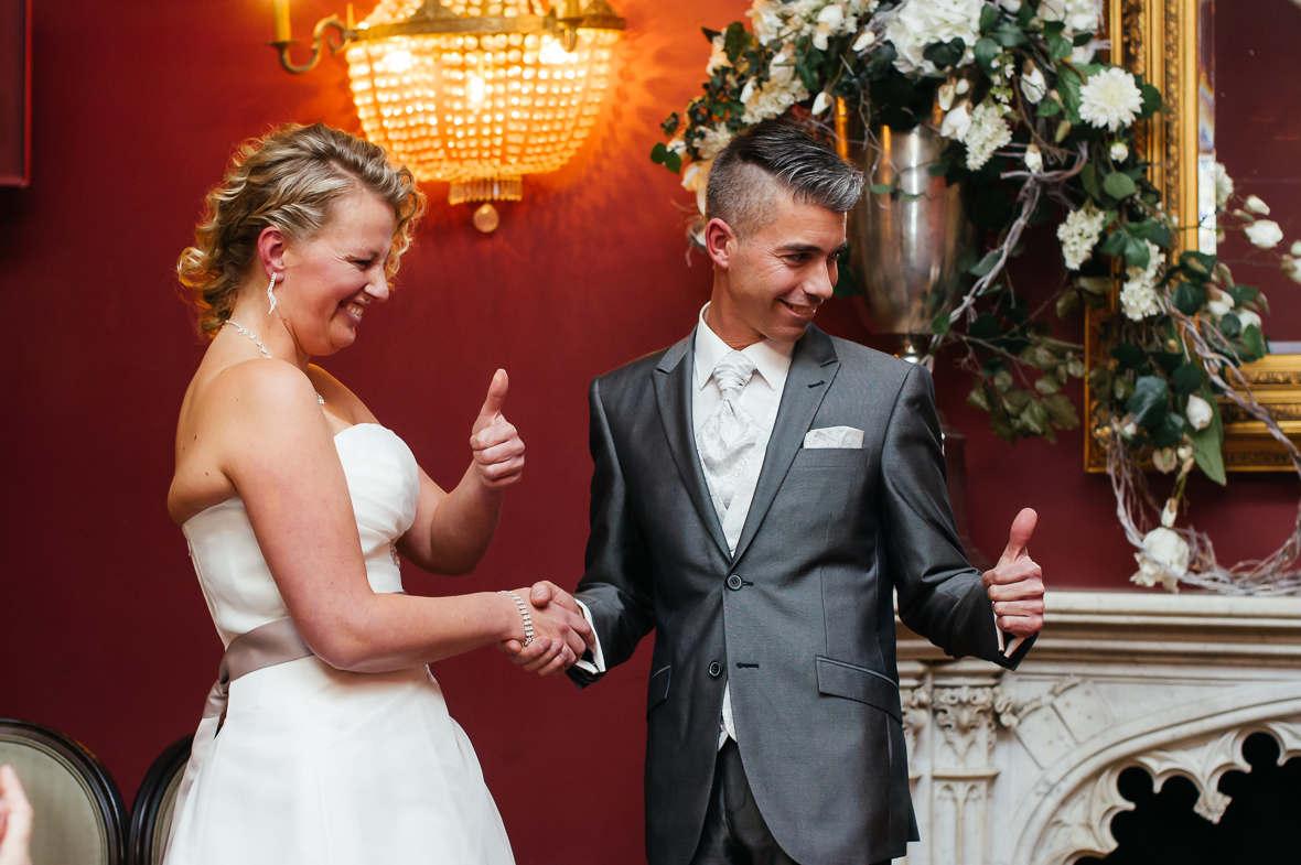bruiloft fotograaf Kasteel de Schaffelaar-11