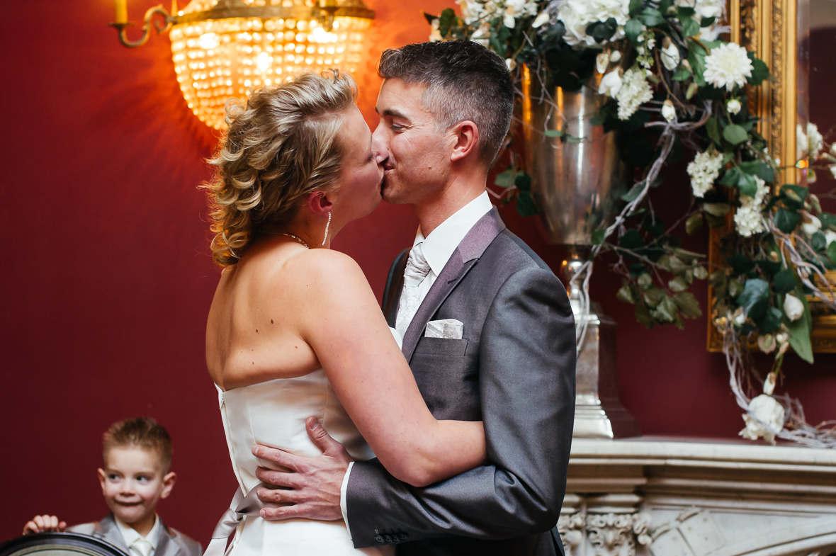 bruiloft fotograaf Kasteel de Schaffelaar-12