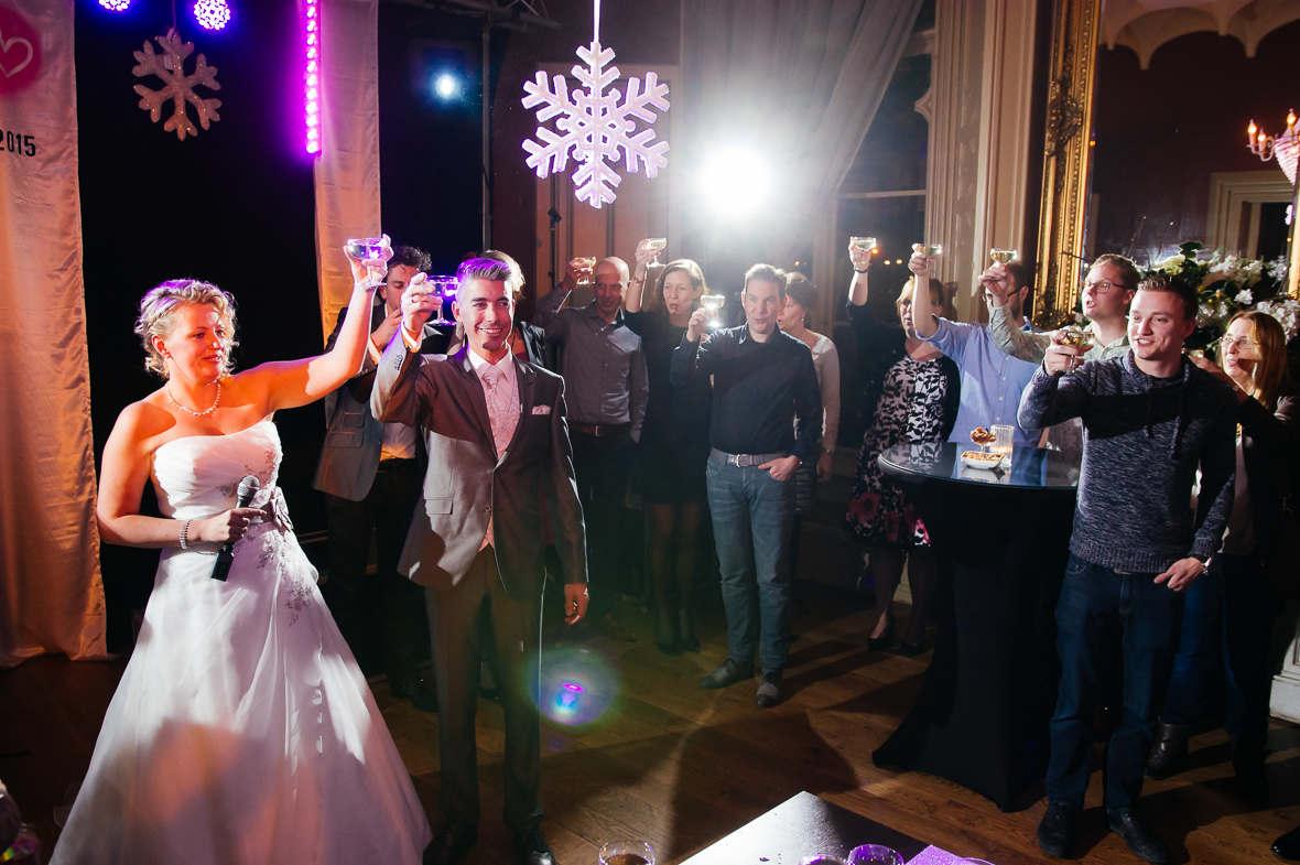 bruiloft fotograaf Kasteel de Schaffelaar-17