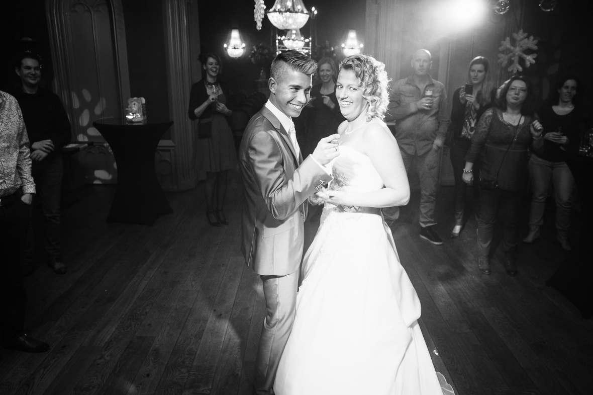 bruiloft fotograaf Kasteel de Schaffelaar-18