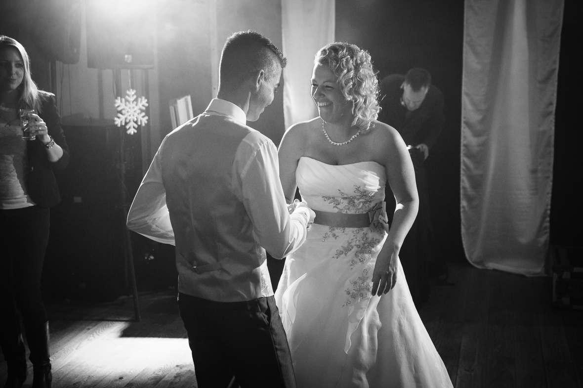 bruiloft fotograaf Kasteel de Schaffelaar-19