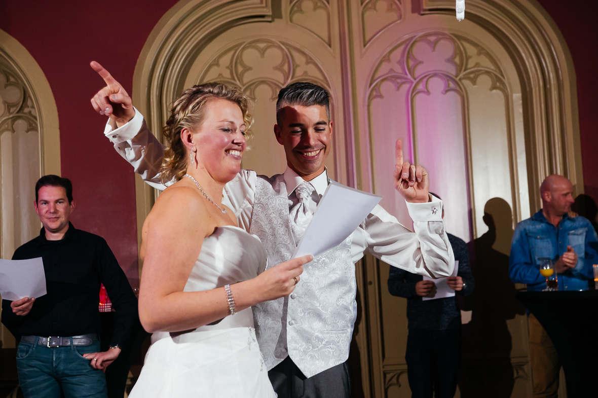 bruiloft fotograaf Kasteel de Schaffelaar-20