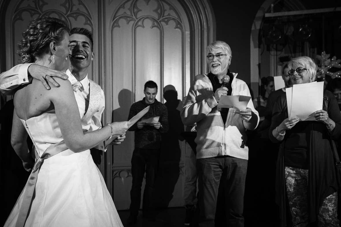 bruiloft fotograaf Kasteel de Schaffelaar-21