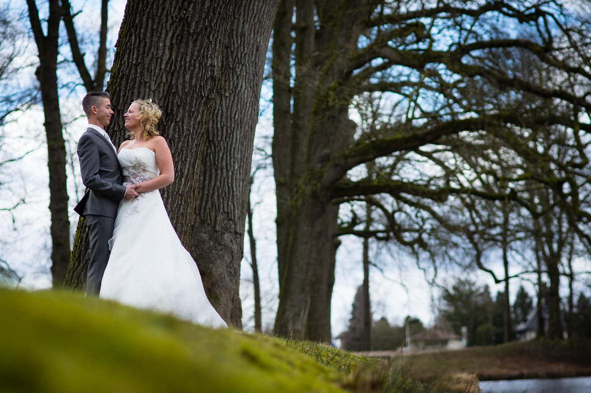 bruiloft fotograaf Barneveld-01