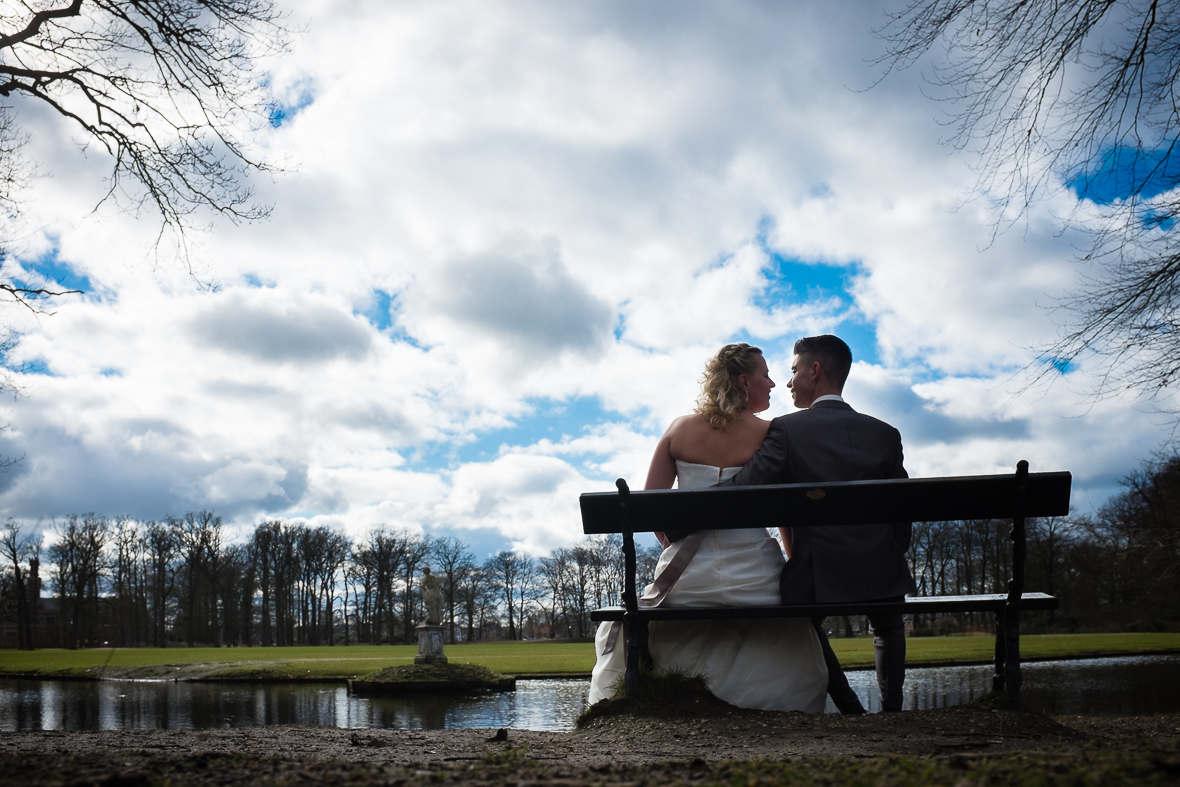 bruiloft fotograaf Barneveld-02