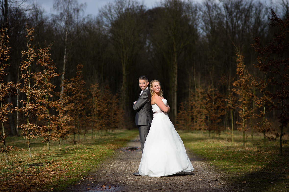 bruiloft fotograaf Barneveld-04