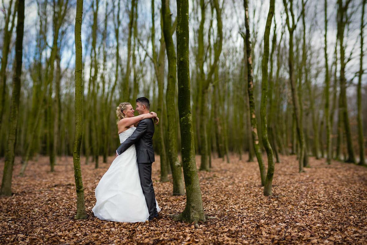 bruiloft fotograaf Barneveld-05