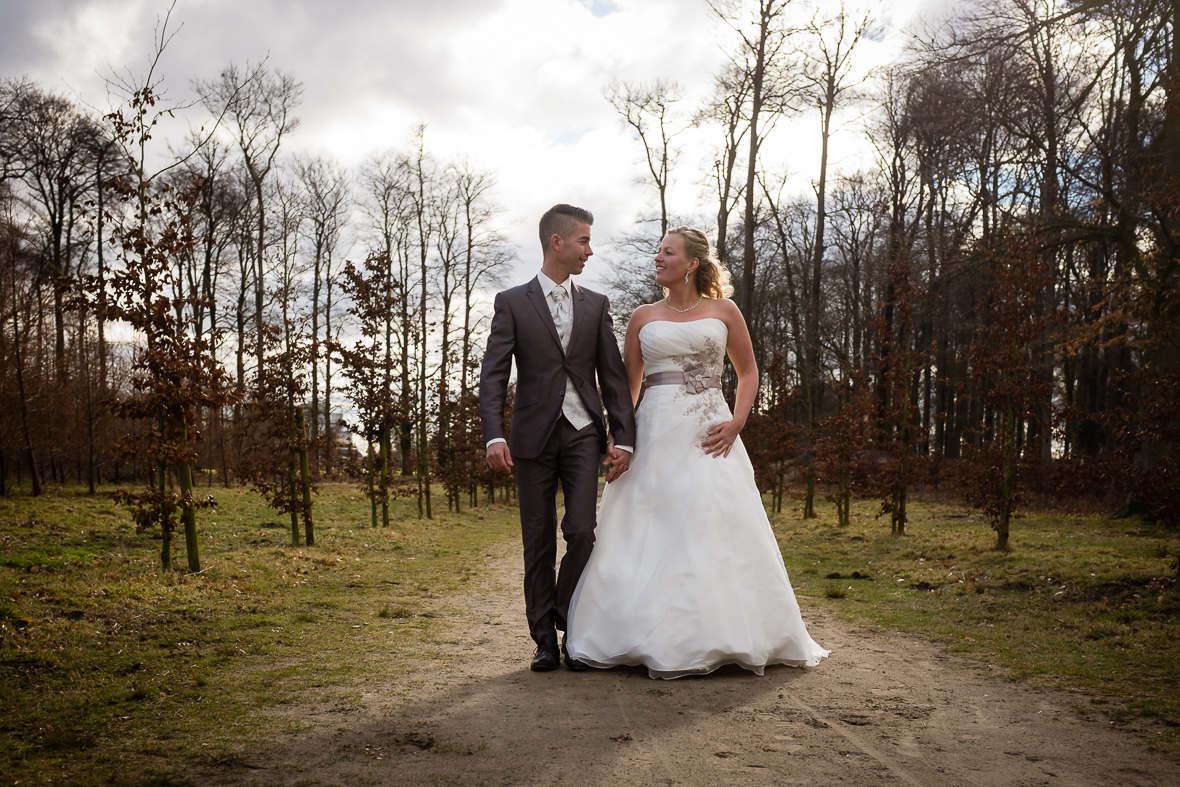 bruiloft fotograaf Barneveld-06