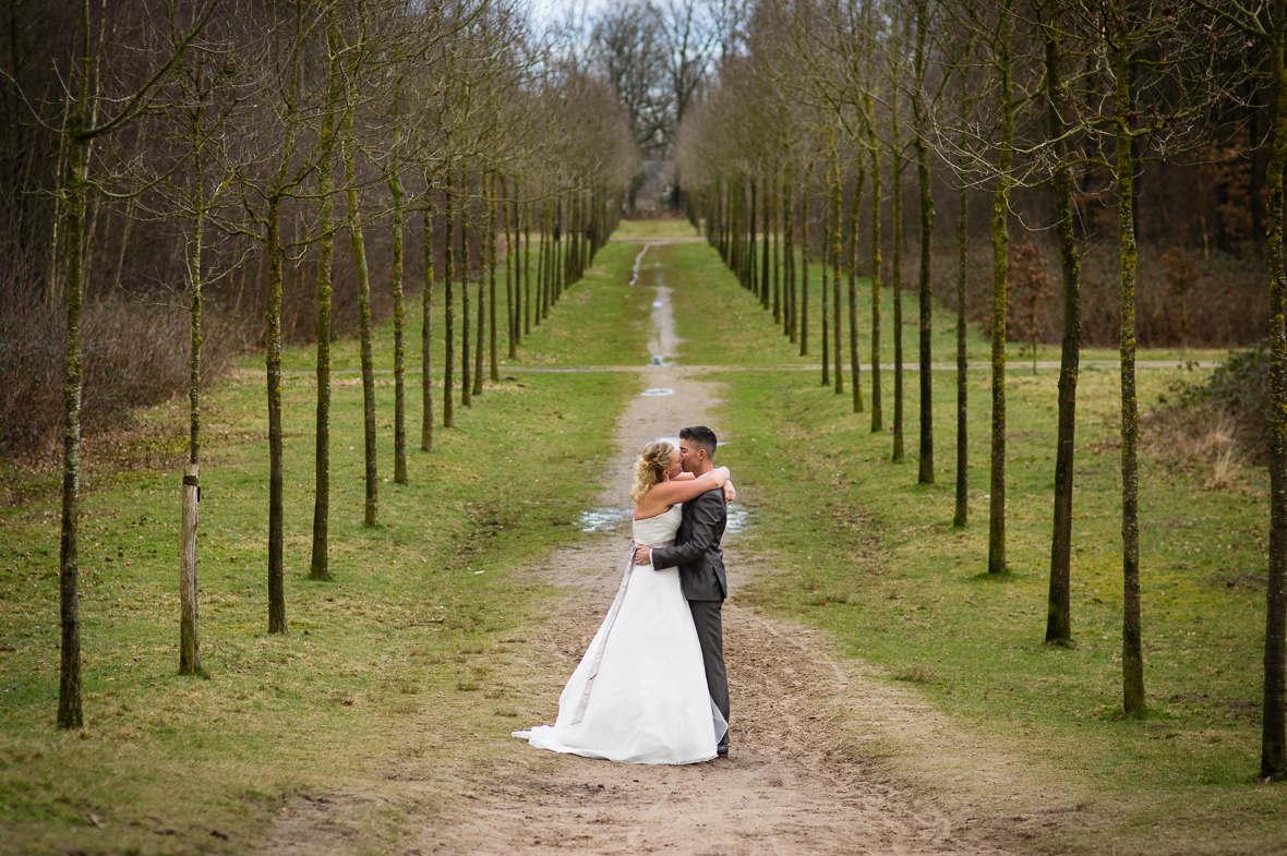 bruiloft fotograaf Barneveld-07