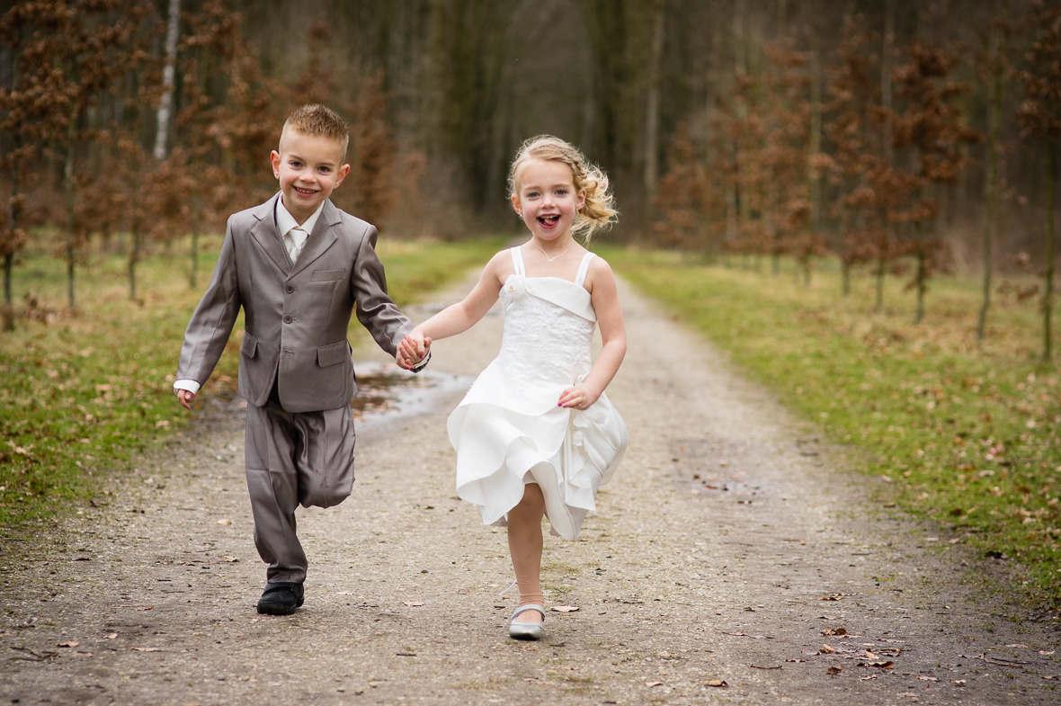 bruiloft fotograaf Barneveld-09