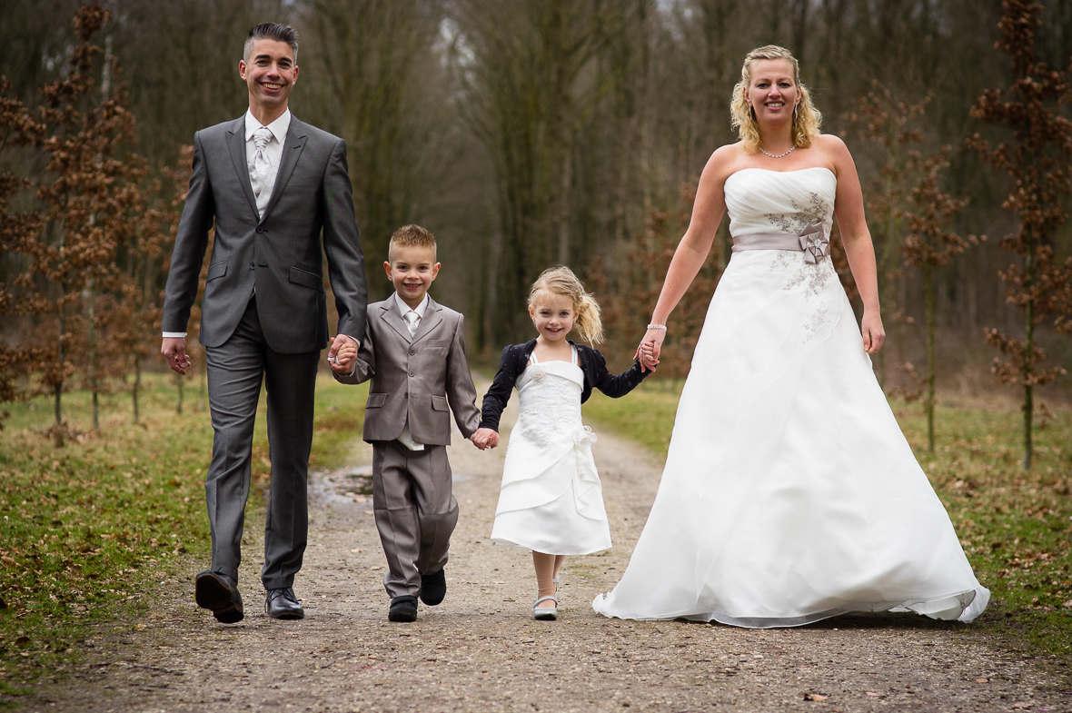bruiloft fotograaf Barneveld-10