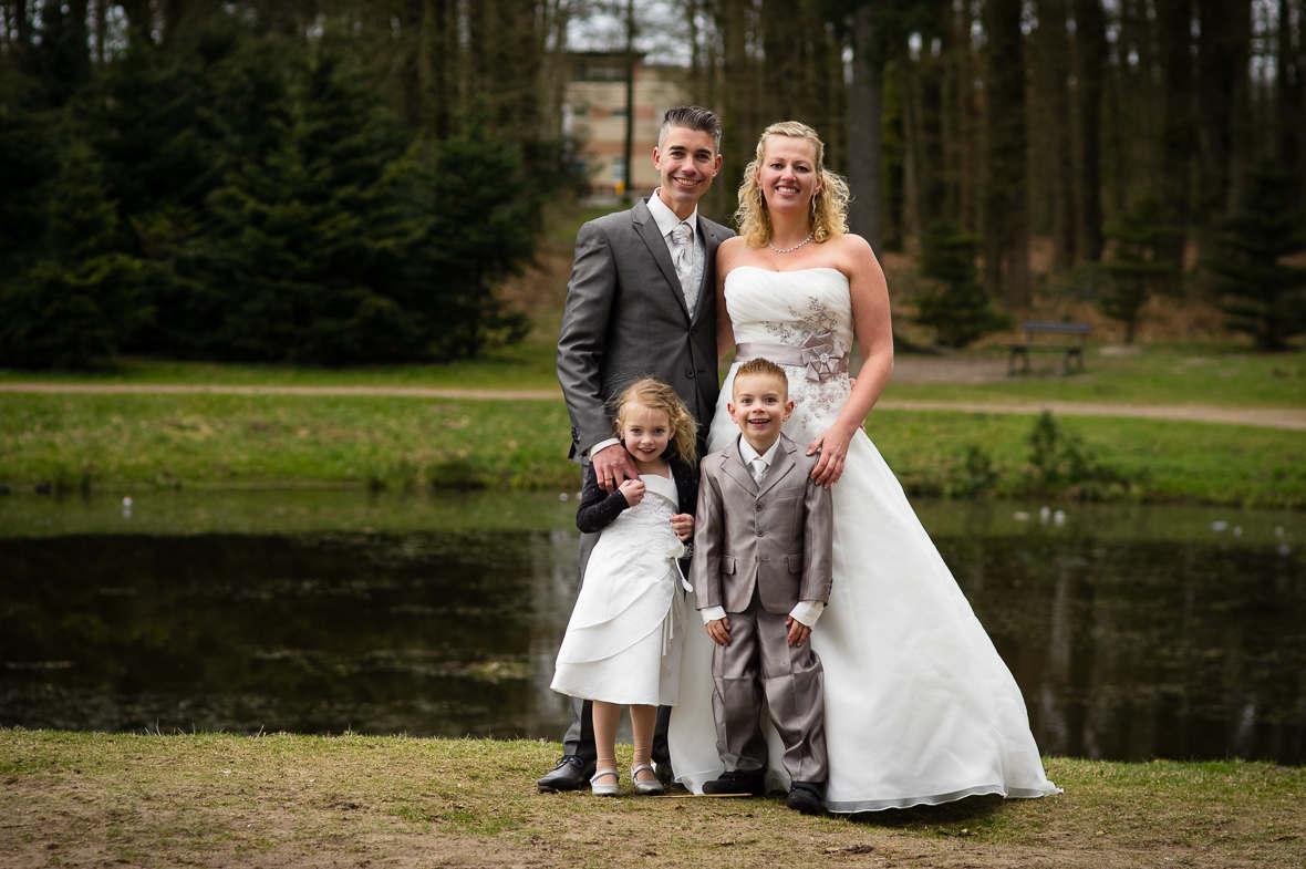 bruiloft fotograaf Barneveld-13