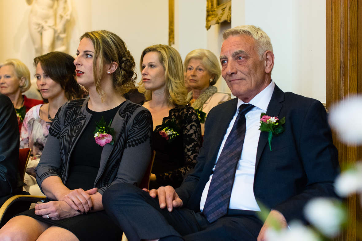 bruiloft fotograaf Landgoed Broekhuizen-45