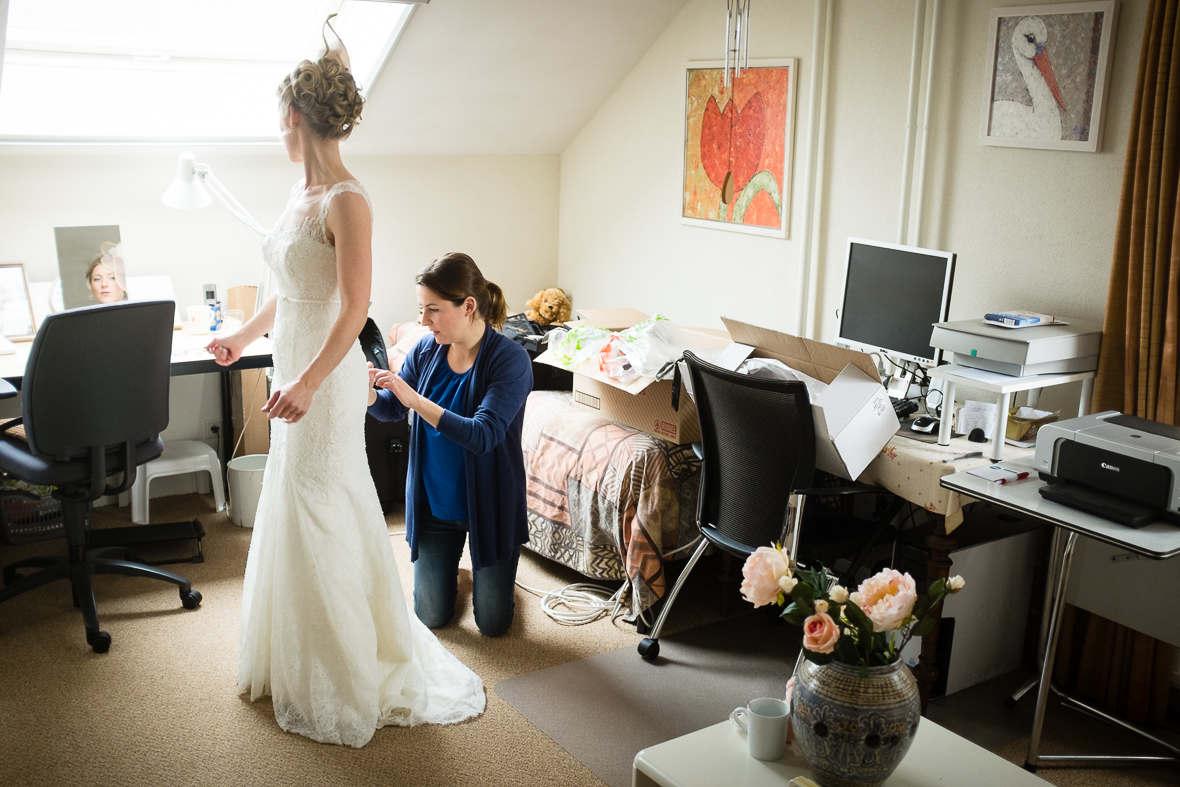 bruiloft fotograaf Nijmegen-02