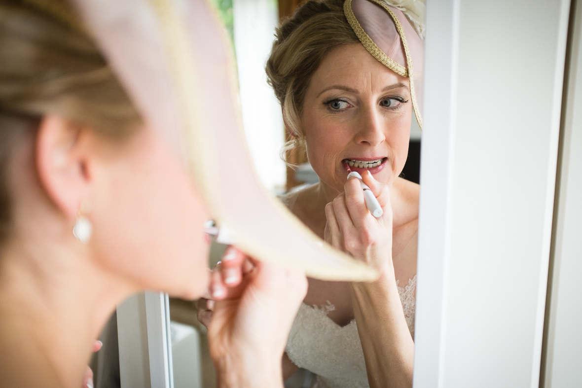 bruiloft fotograaf Nijmegen-03