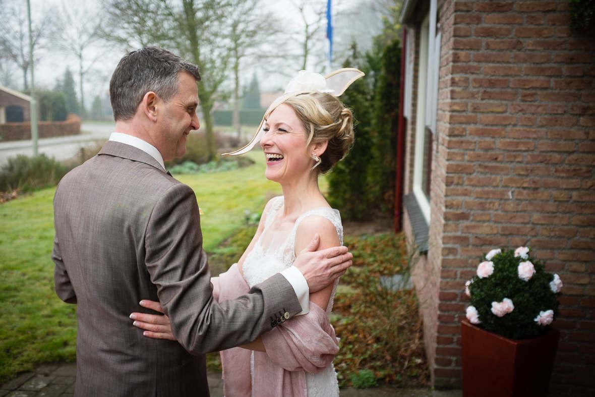 bruiloft fotograaf Nijmegen-05