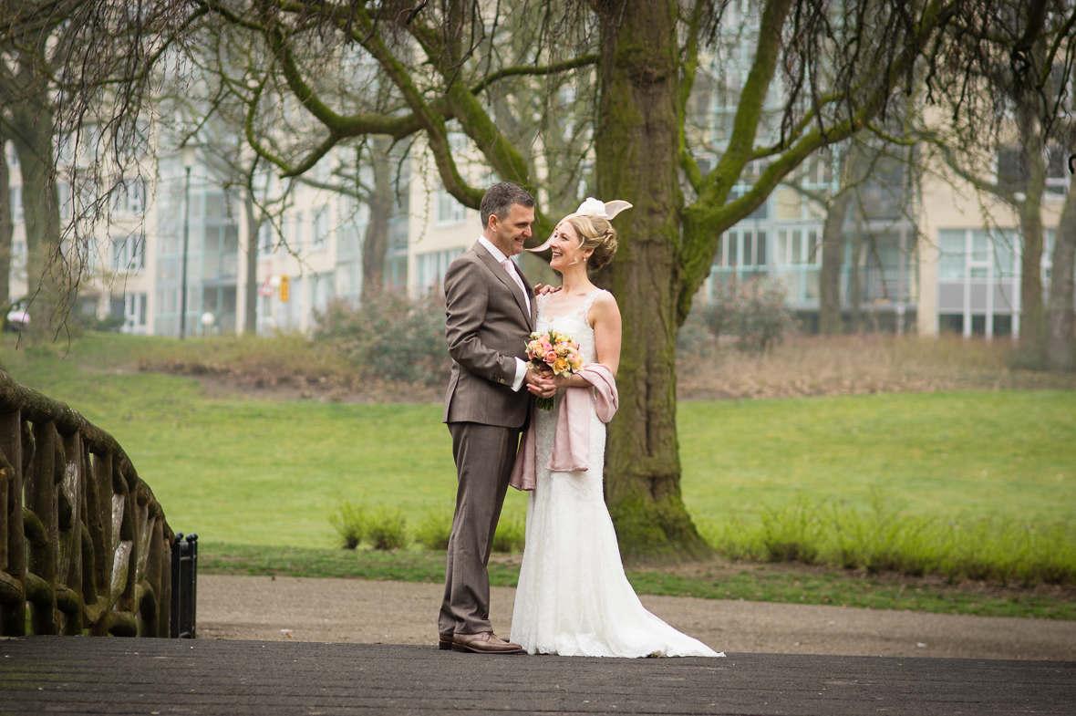 bruiloft fotograaf Nijmegen-06