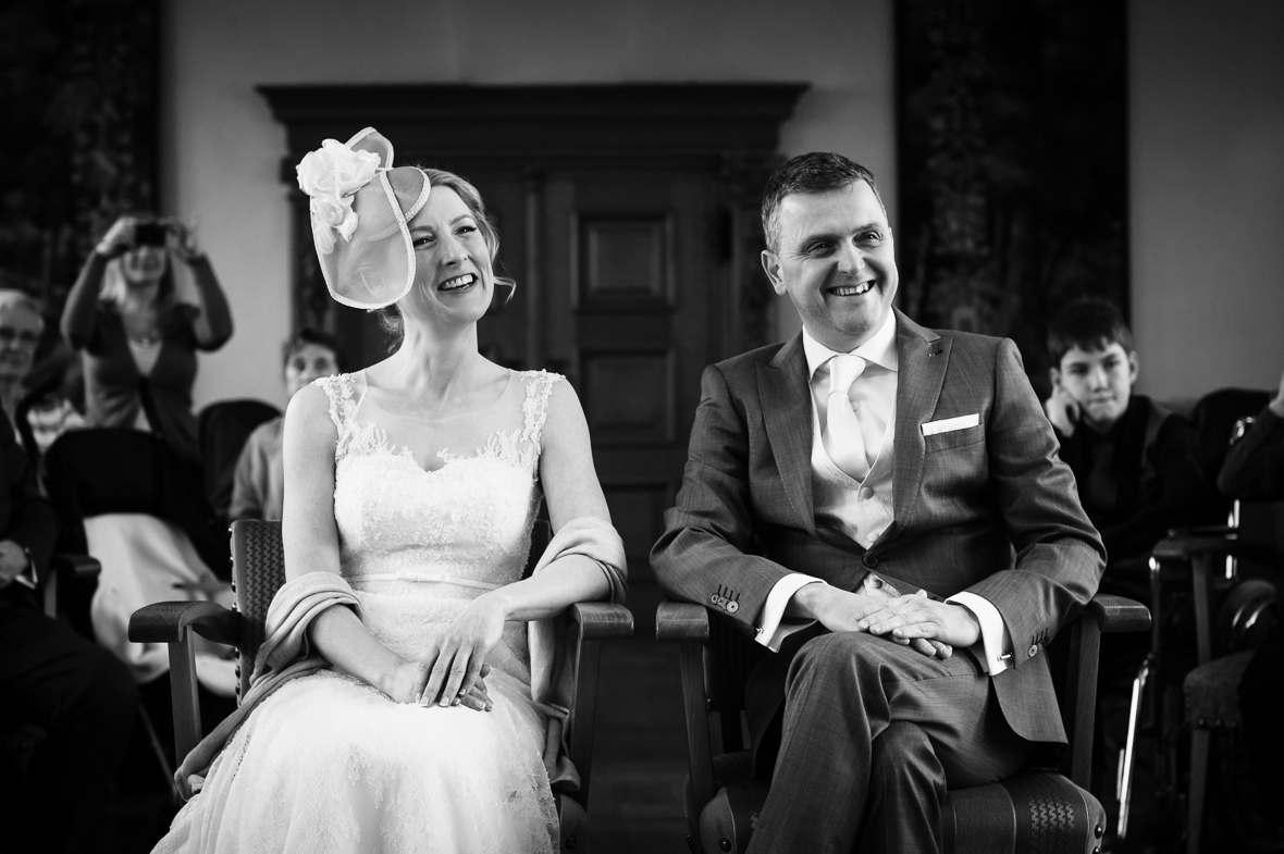 bruiloft fotograaf Nijmegen-07