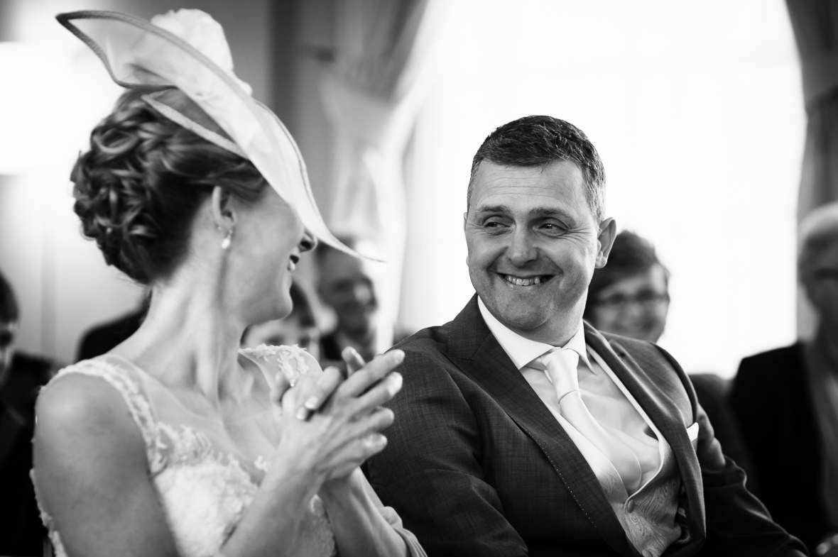 bruiloft fotograaf Nijmegen-08