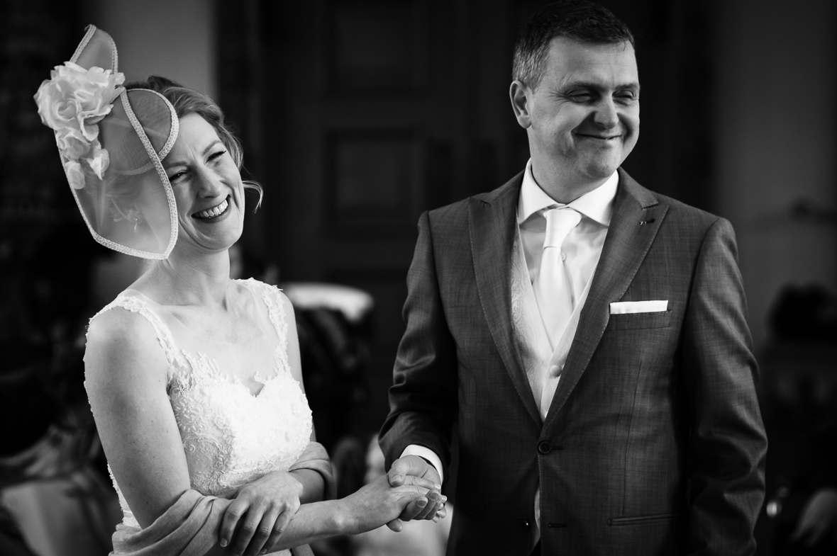 bruiloft fotograaf Nijmegen-12
