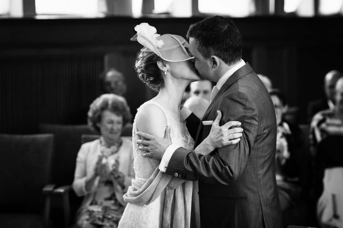 bruiloft fotograaf Nijmegen-13