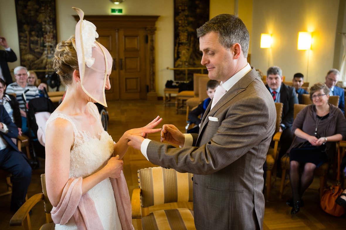 bruiloft fotograaf Nijmegen-14