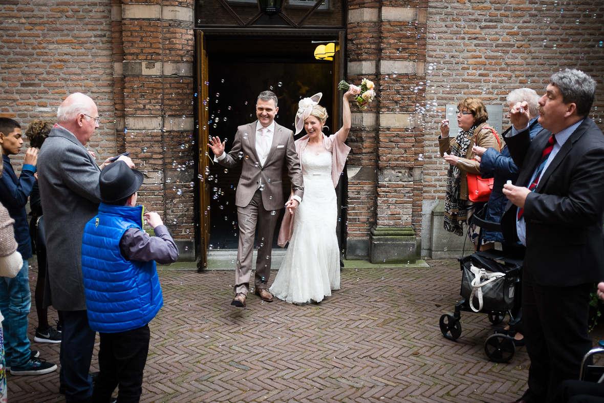 bruiloft fotograaf Nijmegen-15