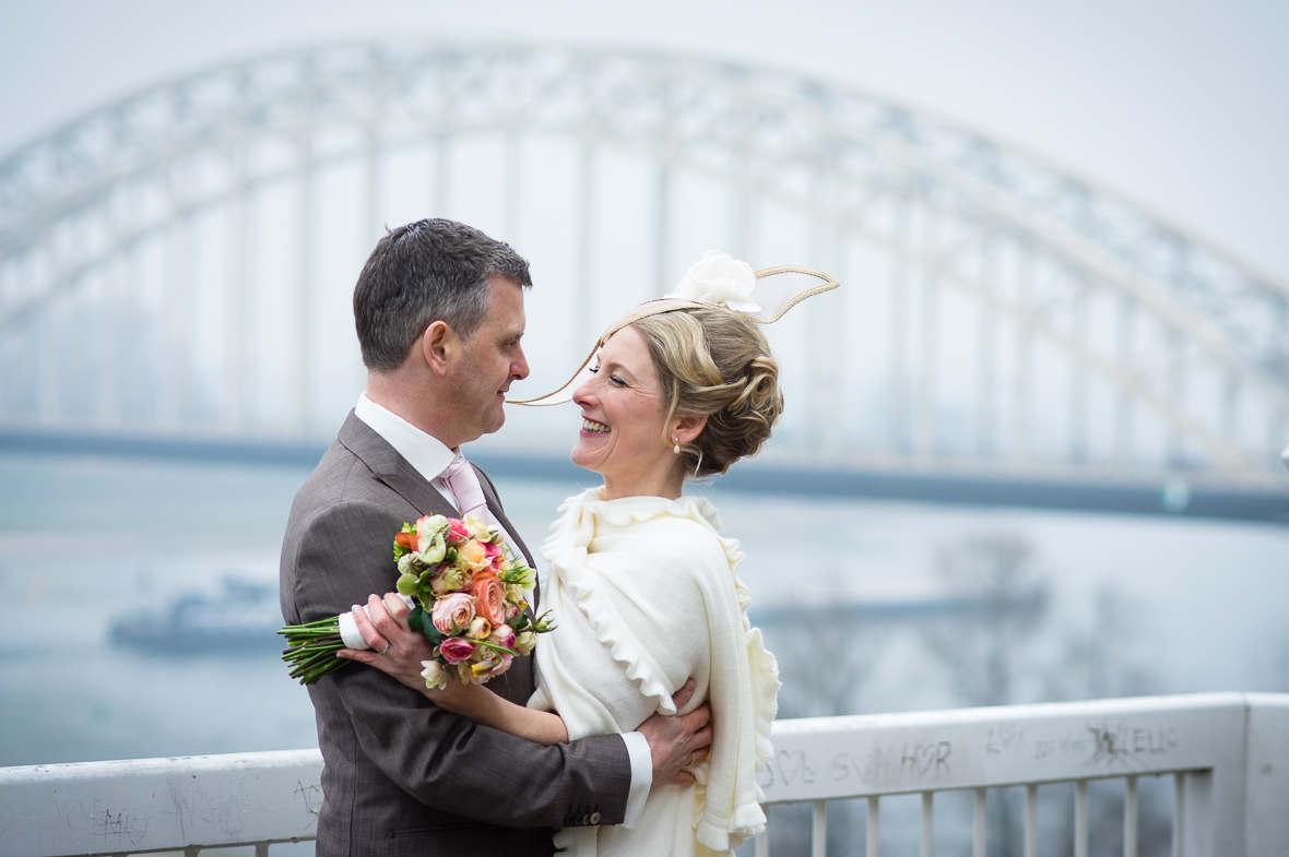 bruiloft fotograaf Nijmegen-16