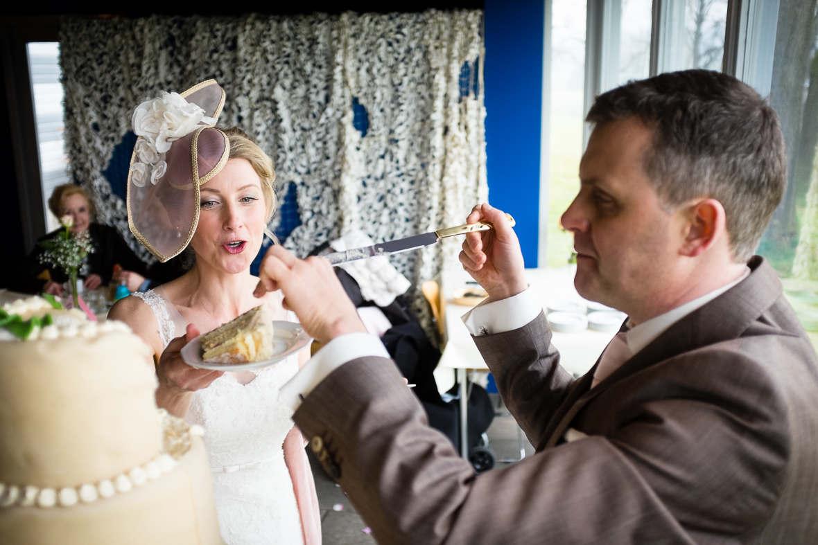 bruiloft fotograaf Nijmegen-18