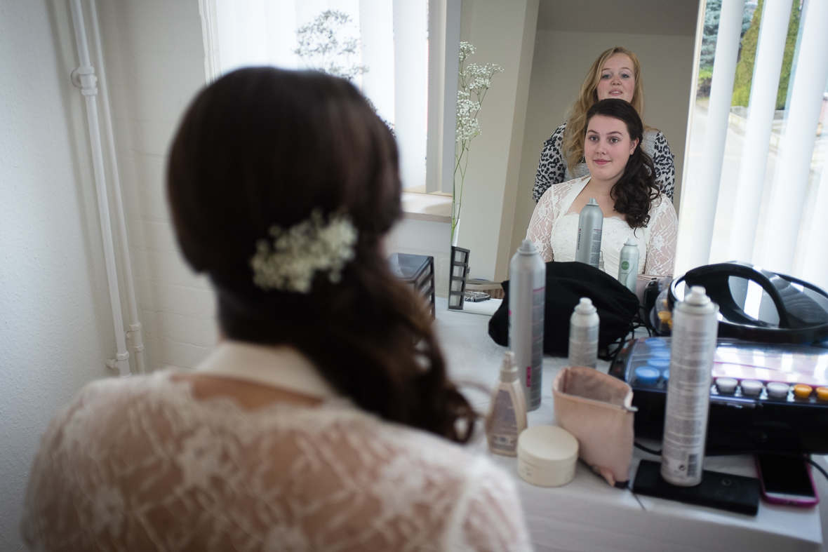bruiloft fotograaf Veenendaal-02