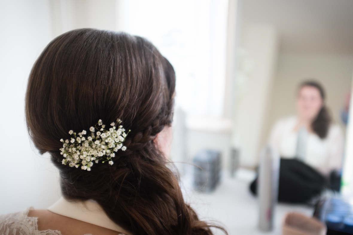 bruiloft fotograaf Veenendaal-03