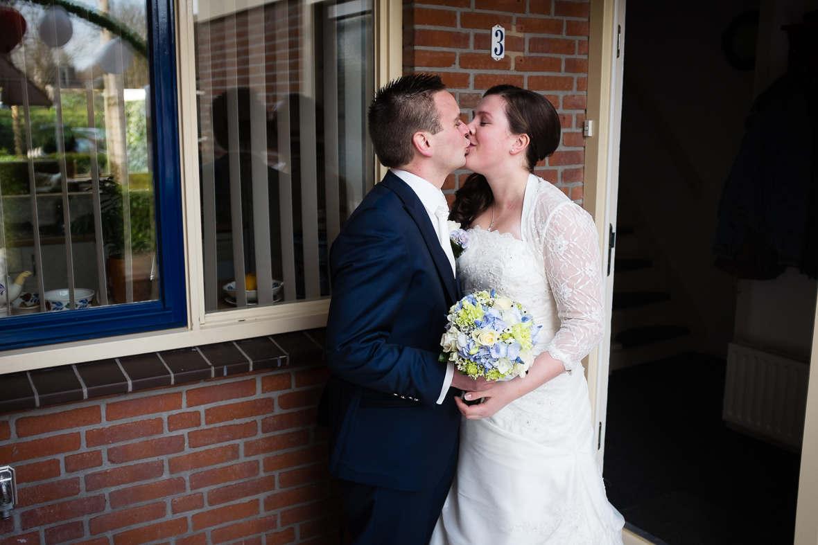 bruiloft fotograaf Veenendaal-04