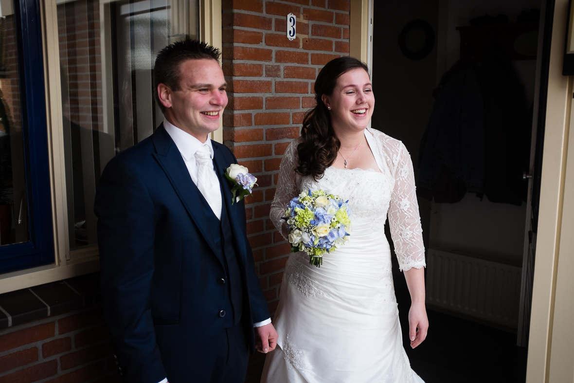 bruiloft fotograaf Veenendaal-05