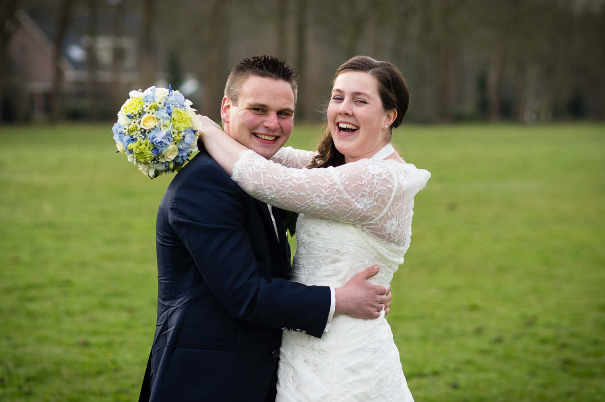 bruiloft fotograaf Veenendaal-06
