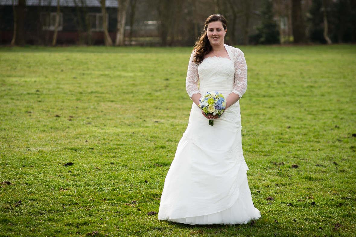 bruiloft fotograaf Veenendaal-07