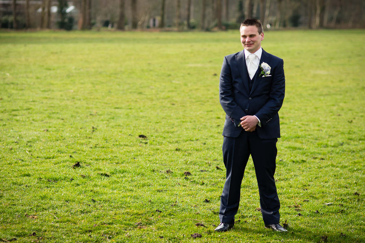 bruiloft fotograaf Veenendaal-10