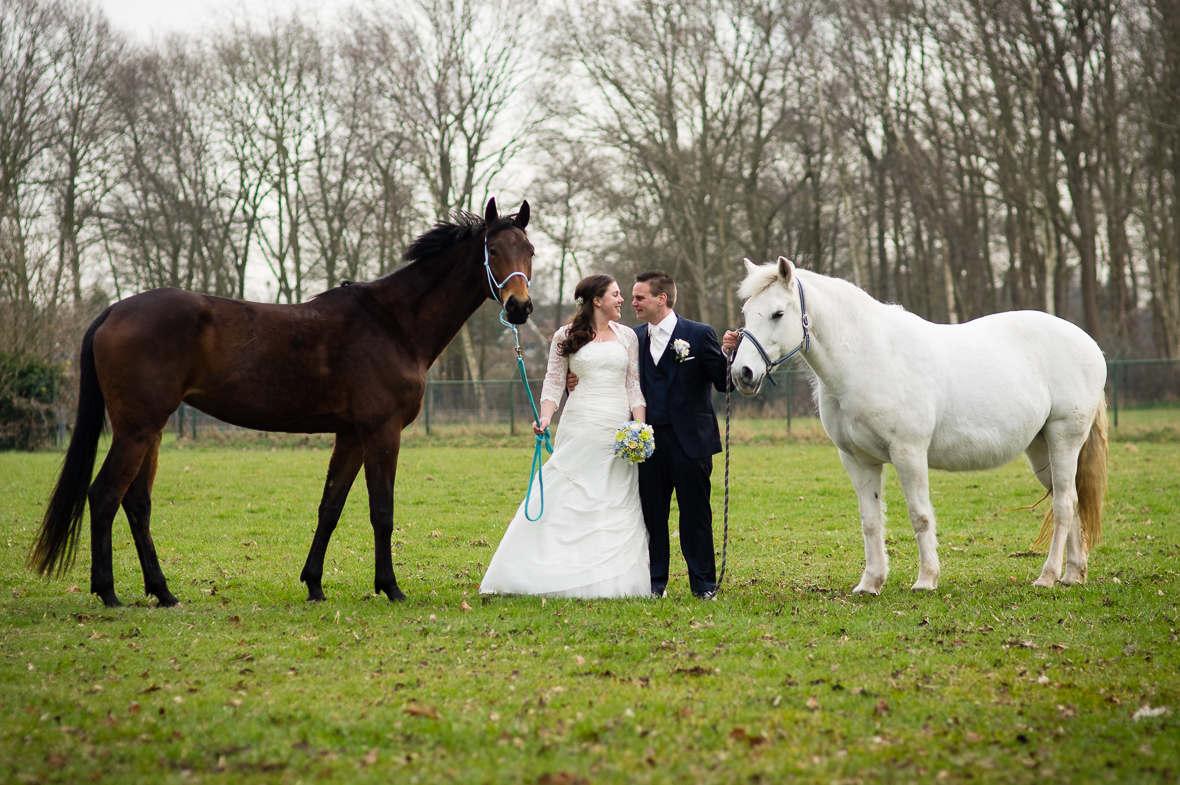 bruiloft fotograaf Veenendaal-11