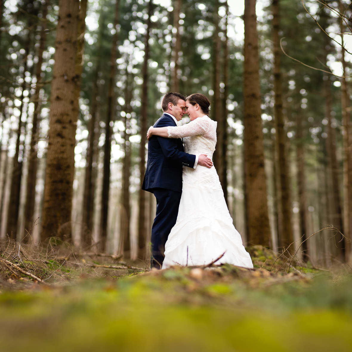 bruiloft fotograaf Veenendaal-13