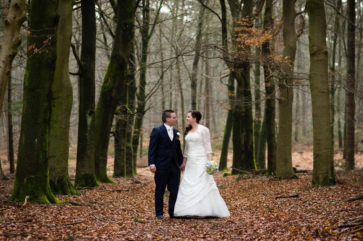 bruiloft fotograaf Veenendaal-14