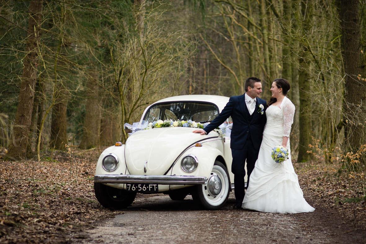bruiloft fotograaf Veenendaal-15
