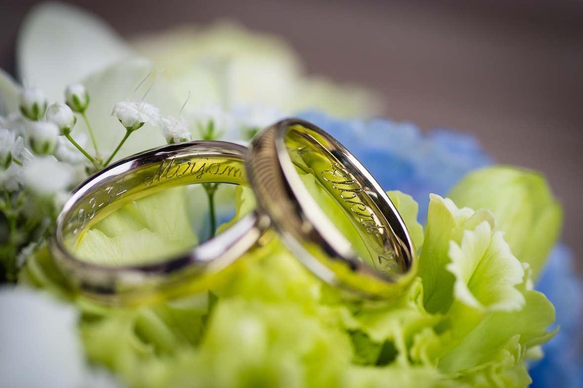 bruiloft fotograaf Veenendaal-16