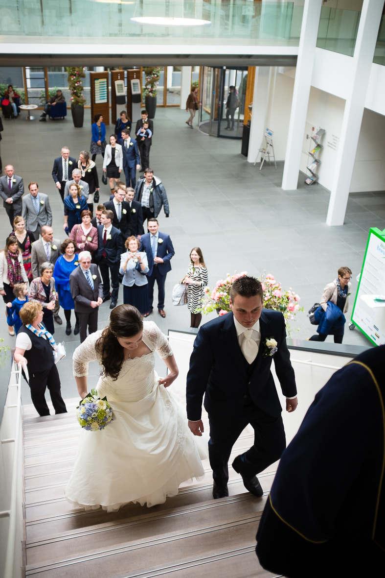 bruiloft fotograaf Veenendaal-17