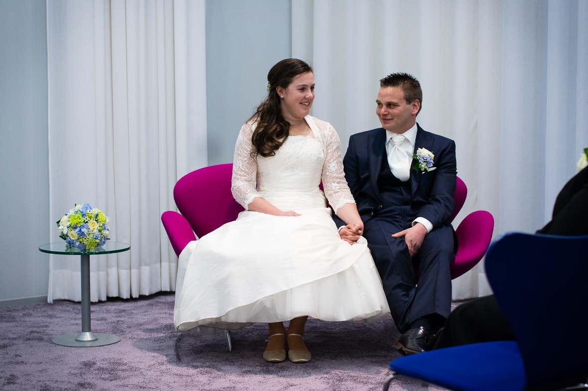 bruiloft fotograaf Veenendaal-19