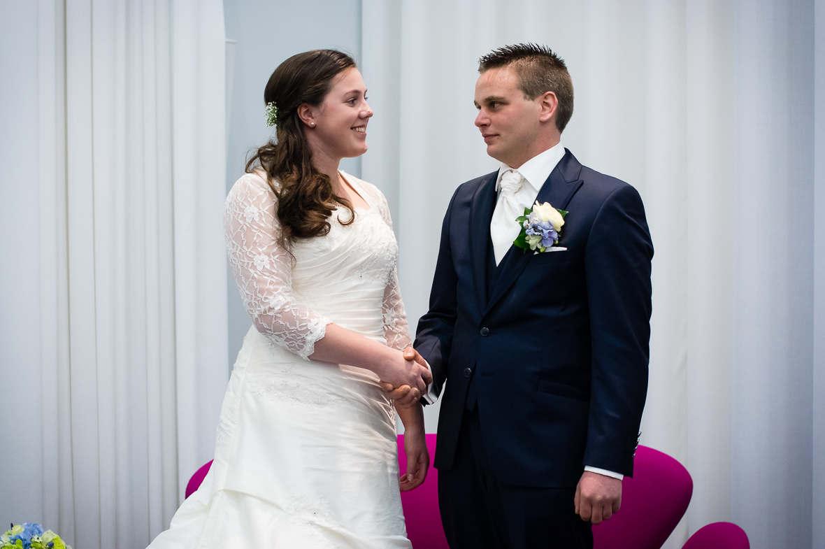 bruiloft fotograaf Veenendaal-20