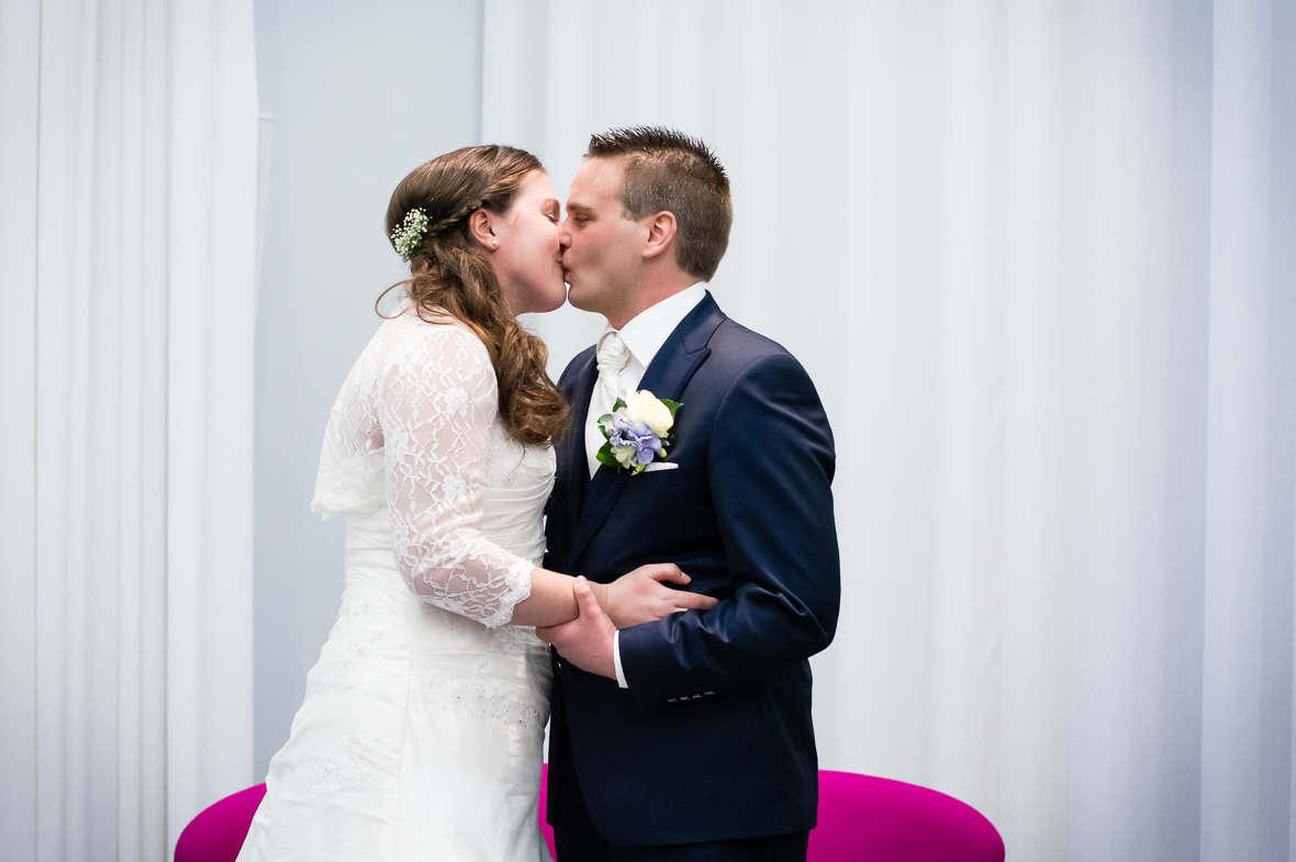 bruiloft fotograaf Veenendaal-21