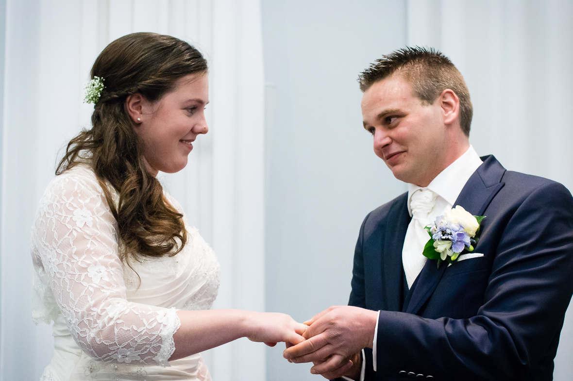 bruiloft fotograaf Veenendaal-22